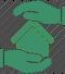 proximitat logo